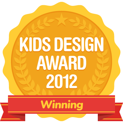 awards_kids-design-award-2012